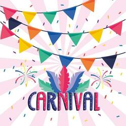 party_banner_with_feathers_and_fireworks_to_carnival_vector.jpg
