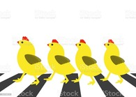chickens_crossing_the_road.jpg