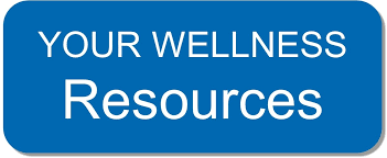 Your Wellness Information