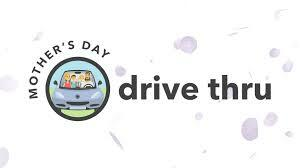 mothers_day_drive.jpg
